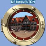 De Barkentijn